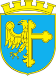opole herb